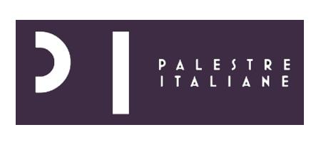 Le Piazze Castelmaggiore   centro commerciale