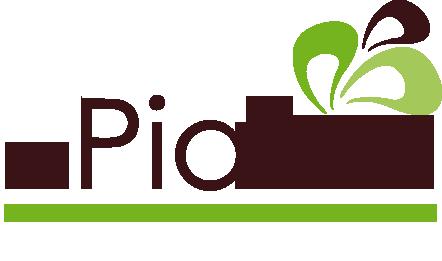 Le Piazze Castelmaggiore logo